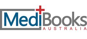 MediBooks Australia